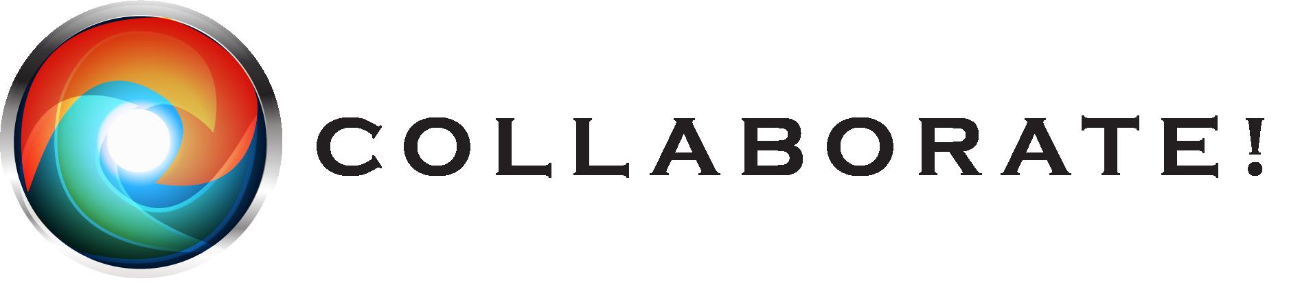 Collaborative-Vision